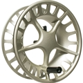 Waterworks Lamson Remix Fly Spool