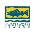 Waterworks Lamson Fly Reels: Cobalt, Speedster, Litespeed G5, Guru S, Remix, Liquid Fly Reel