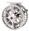 Waterworks Lamson Guru Series II Spool