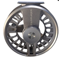 Waterworks Lamson Cobalt Spool With Backing