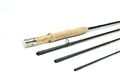 Winston Freshwater Air Fly Rods