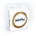 AirFlo Delta Taper Camo Clear Intermediate Fly Line
