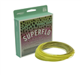 AirFlo SuperFLO Elite Fly Line