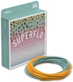 AirFlo SuperFLO River and Stream Fly Line