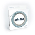 AirFlo Superflo Sink Tips