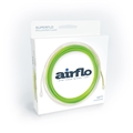 AirFlo SuperFLO Stillwater Fly Line