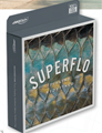 AirFlo SuperFLO Tarpon Fly Line