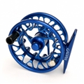 Galvan Brookie Spool - Backing Included