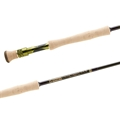 G.Loomis Cross Current GLX Fly Rod