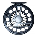 Loop Opti Gyre Fly Reel Fly Line Included