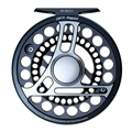 Loop Opti Rapid Fly Reel Fly Line Included
