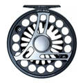 Loop Opti Strike Fly Reel Fly Line Included