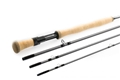 Loop Cross 1 Series Fly Rod