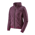 Patagonia Women's Prow Bomber Jacket Closeout Sale