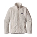 Patagonia Women's Los Gatos Jacket Closeout Sale