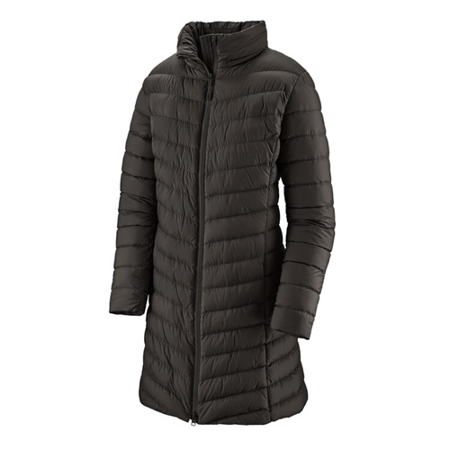 down jacket closeout