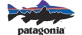 Patagonia Men's Fly Fishing Apparel Sportswear