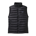 Patagonia Men's Down Sweater Vest Sale on Select Colors*