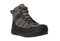 Redington Forge Wading Boot Felt