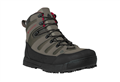Redington Forge Wading Boot Rubber