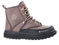 Redington Palix River Wading Boot Rubber