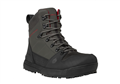 Redington Prowler Pro Wading Boot Rubber