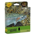 Rio Gold Trout Series Fly Line Closeout Sale