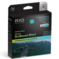 Rio Coldwater InTouch Outbound Short Fly Line