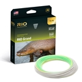 Rio Grand Elite Fly Line