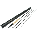 Sage ESN Fly Rod