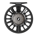 Sage Spectrum C Fly Spool