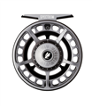 Sage Spectrum Fly Reels (Fly Line Included)