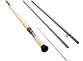 Sonic Two-Handed Fly Rod