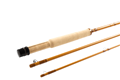 Scott F2 Fly Rod