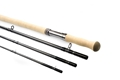 Scott L2H Fly Rod