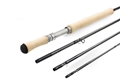 Scott T3H Fly Rods