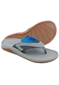 Simms Atoll Fishing Flip Flop Wide