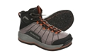 Simms Flyweight Fishing Boot Felt