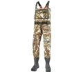 Simms G3 Guide Camouflage Bootfoot Fishing Waders Camo Clearance Sale