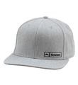 Simms Trout Logo Lockup Cap Closeout Sale