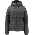 Simms Women's DownStream Jacket Bargain Sale