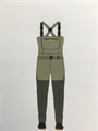 Simms Women's Tributary Wader