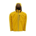 Simms Acklins Jacket Bargain Sale