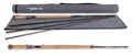 Temple Fork Outfitters Axiom II Switch Fly Rod