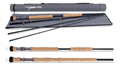 TFO Bluewater SG Fly Rods