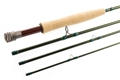 TFO Finesse Fly Rod Series