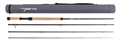 Temple Fork Outfitters Professional Series II Two Handed Fly Rod
