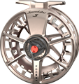 Waterworks Lamson Speedster S Fly Reel