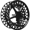 Waterworks Lamson Litespeed G5 Fly Spool Backing Included