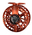Waterworks Lamson Litespeed G5 Fly Reel